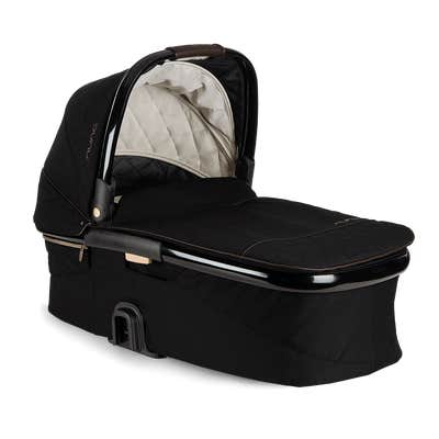 demi™ grow carry cot