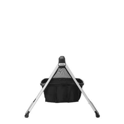 demi™ grow bassinet stand
