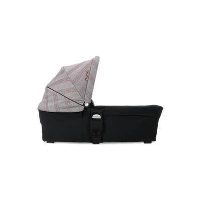mixx™ carry cot