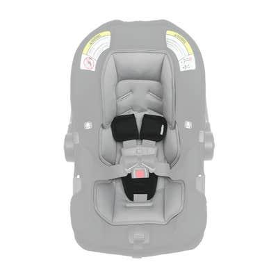 pipa™ harness pad & buckle cover bundle