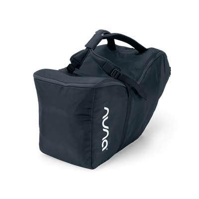pipa™ series travel bag