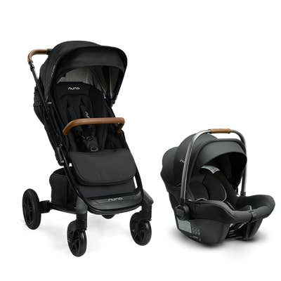 tavo™next + pipa lite r travel system