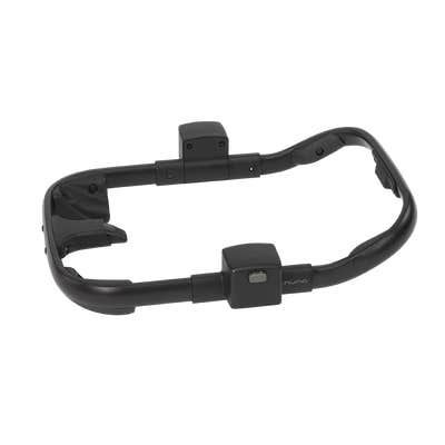 pipa™ adapter for UPPAbaby® Vista and Cruz