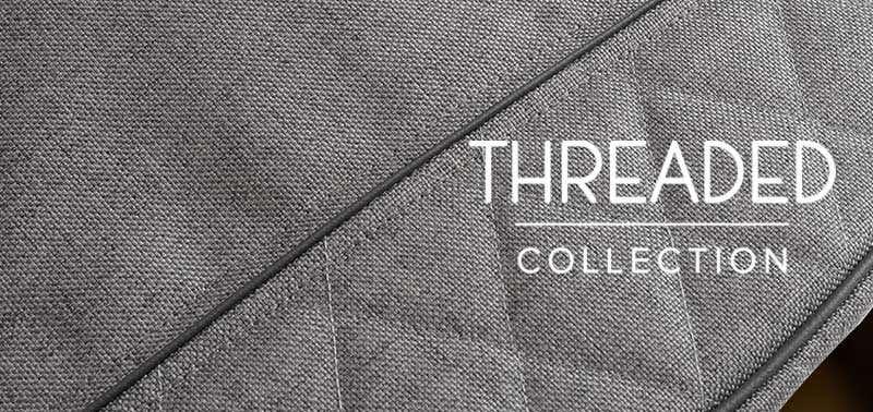 Nuna | Threaded Collection, Global