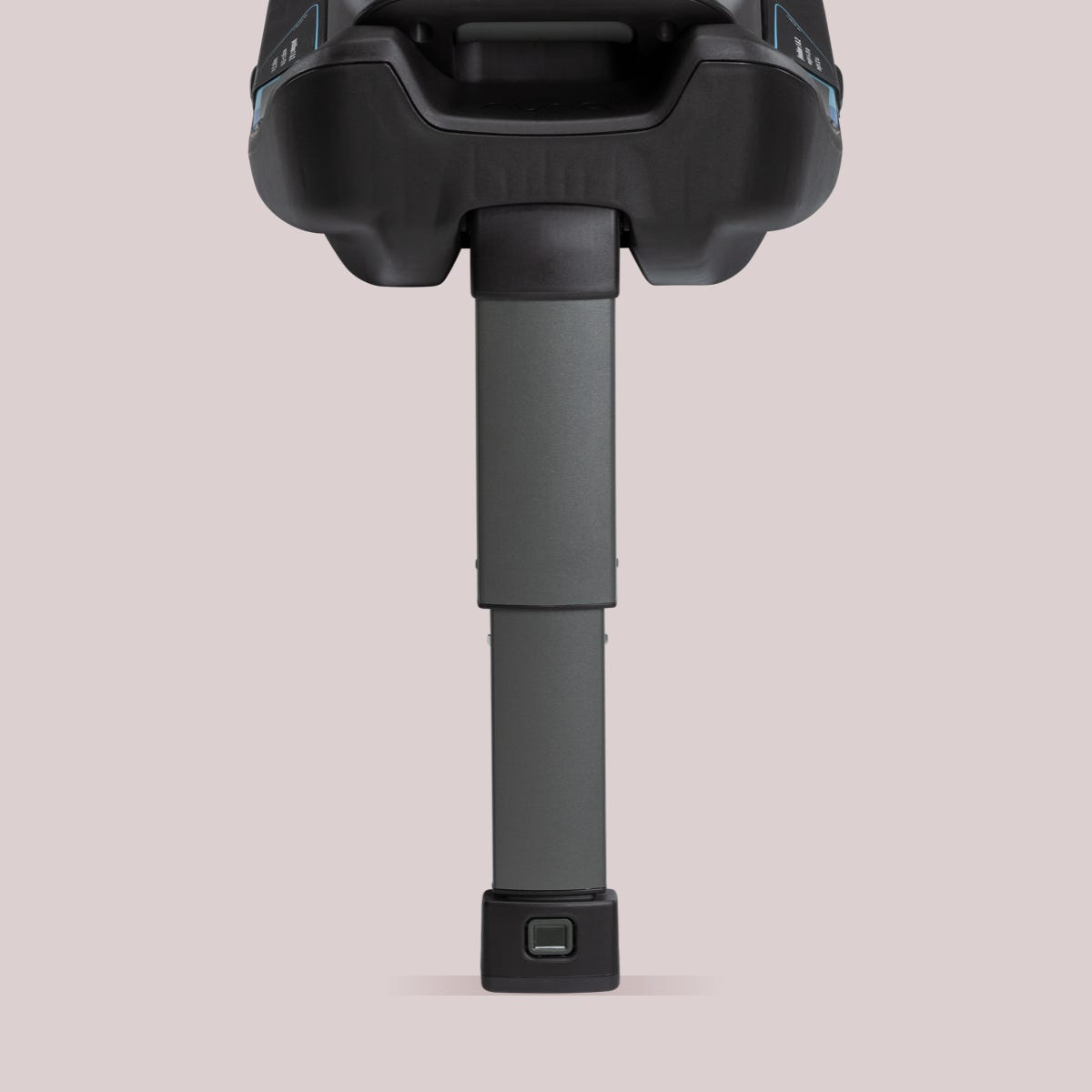 Nuna load leg on RELX™ base