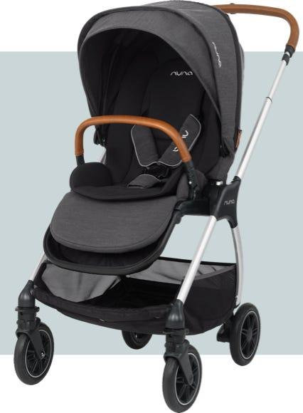 Nuna TRIV™ stroller