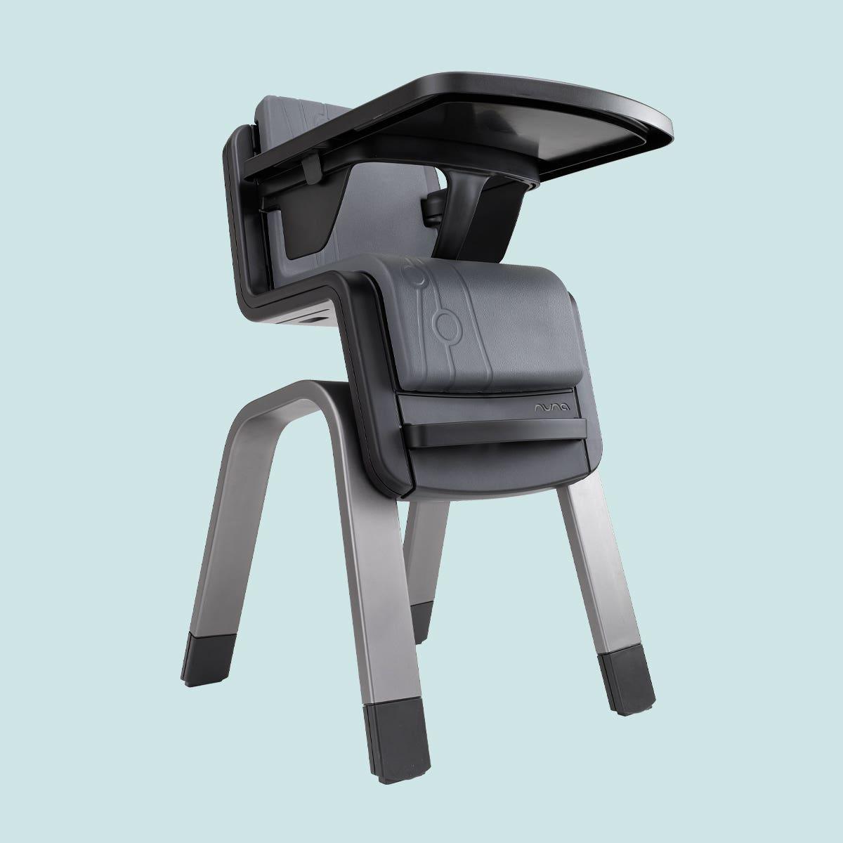 Nuna ZAAZ™ high chair